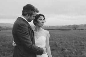 Battle Axes Wraxall Wedding Photography