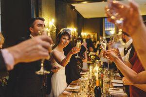 Battle Axes Wedding Photos Wraxall