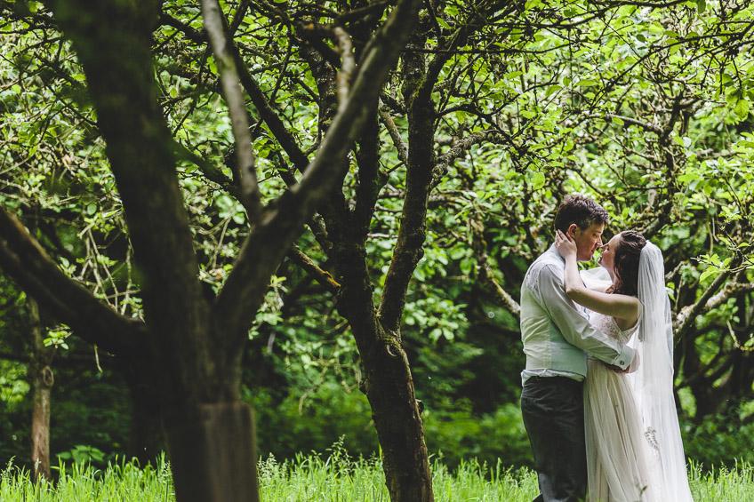 berwick lodge wedding photo
