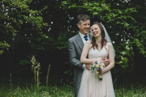 Berwick lodge wedding photography