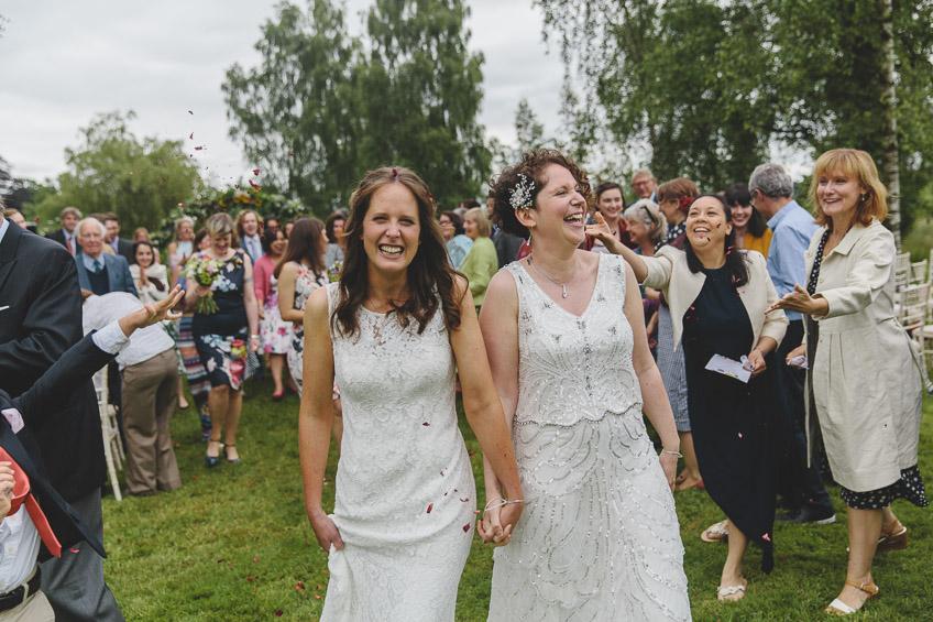 Matara Centre Wedding Photos