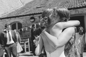 028-Folly-Farm-Wedding-Photo.jpg