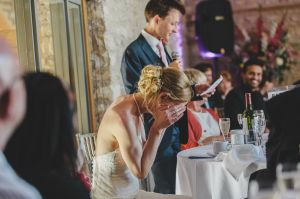 051-FollyFarm-Centre-Wedding-Bristol.jpg