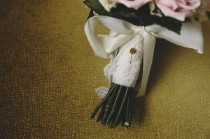 SS-Great-Britain-Wedding-Photographer-09.jpg