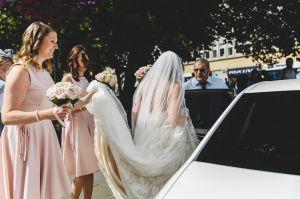 SS-Great-Britain-Wedding-Photographer-21.jpg