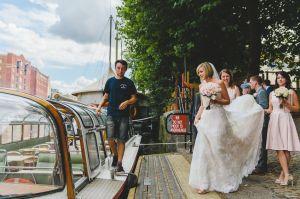 SS-Great-Britain-Wedding-Photographer-22.jpg