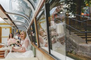 SS-Great-Britain-Wedding-Photographer-23.jpg