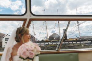 SS-Great-Britain-Wedding-Photographer-28.jpg