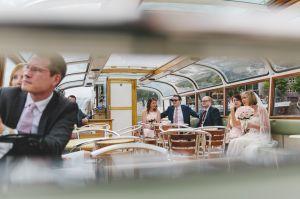 SS-Great-Britain-Wedding-Photographer-31.jpg