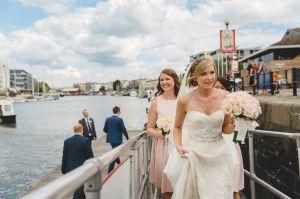 SS-Great-Britain-Wedding-Photographer-32.jpg