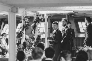 SS-Great-Britain-Wedding-Photographer-33.jpg