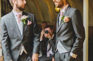 SS-Great-Britain-Wedding-Photographer-35.jpg