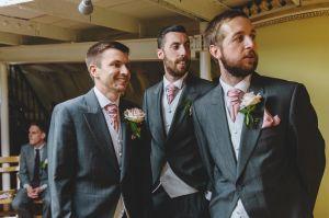 SS-Great-Britain-Wedding-Photographer-36.jpg