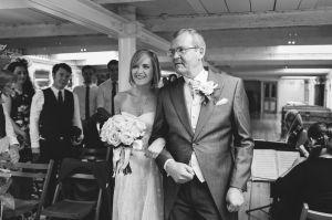 SS-Great-Britain-Wedding-Photographer-40.jpg