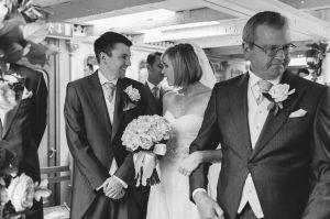SS-Great-Britain-Wedding-Photographer-41.jpg