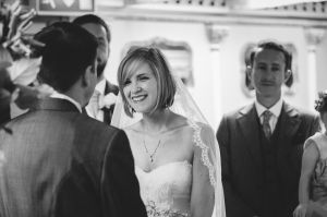 SS-Great-Britain-Wedding-Photographer-43.jpg
