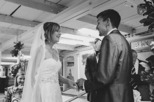 SS-Great-Britain-Wedding-Photographer-44.jpg