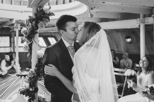 SS-Great-Britain-Wedding-Photographer-45.jpg