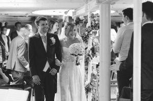 SS-Great-Britain-Wedding-Photographer-46.jpg