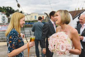 SS-Great-Britain-Wedding-Photographer-49.jpg