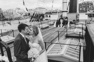 SS-Great-Britain-Wedding-Photographer-52.jpg