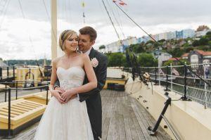 SS-Great-Britain-Wedding-Photographer-53.jpg