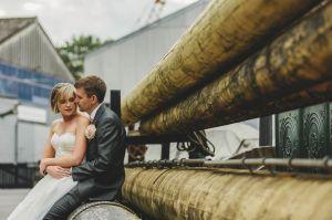 SS-Great-Britain-Wedding-Photographer-54.jpg
