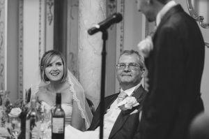 SS-Great-Britain-Wedding-Photographer-60.jpg