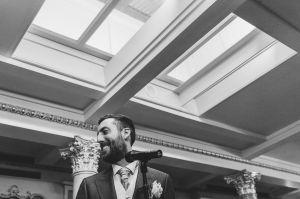SS-Great-Britain-Wedding-Photographer-61.jpg