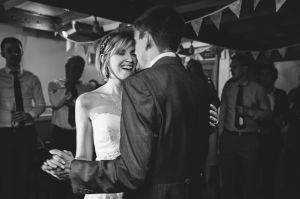 SS-Great-Britain-Wedding-Photographer-66.jpg