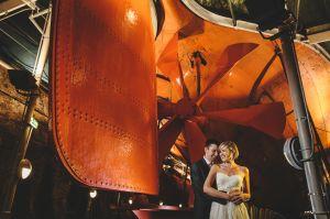 SS-Great-Britain-Wedding-Photographer-71.jpg