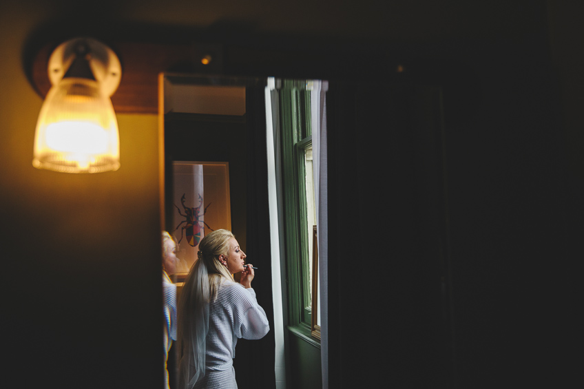 008-Bristol-Wedding-Photographer-AJ.jpg