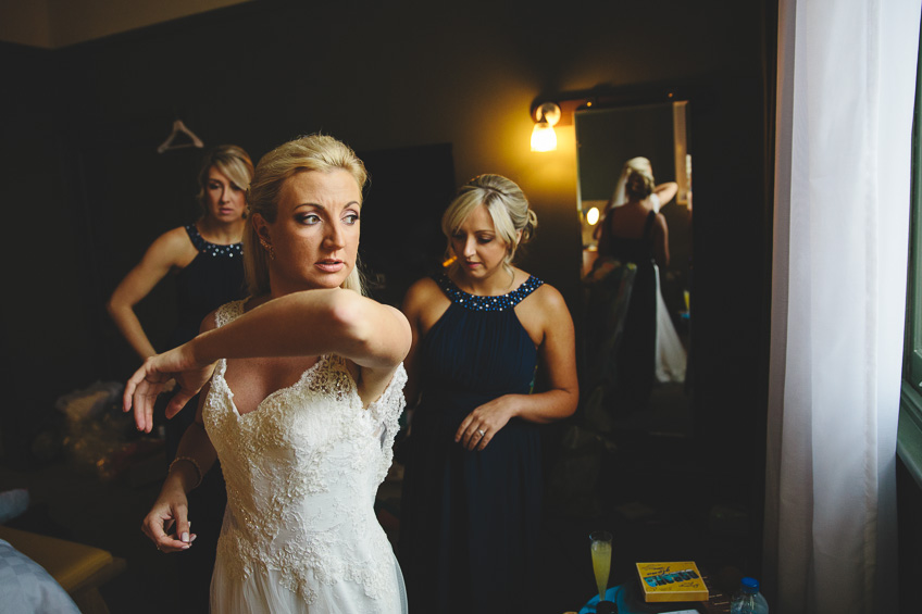 009-Bristol-Wedding-Photographer-AJ.jpg