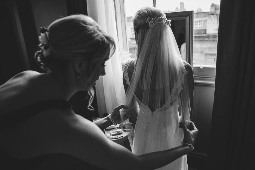 010-Bristol-Wedding-Photographer-AJ.jpg
