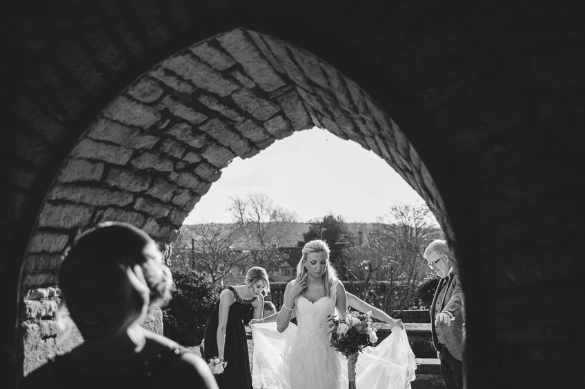 015-siston-church-wedding-photography-AJ.jpg