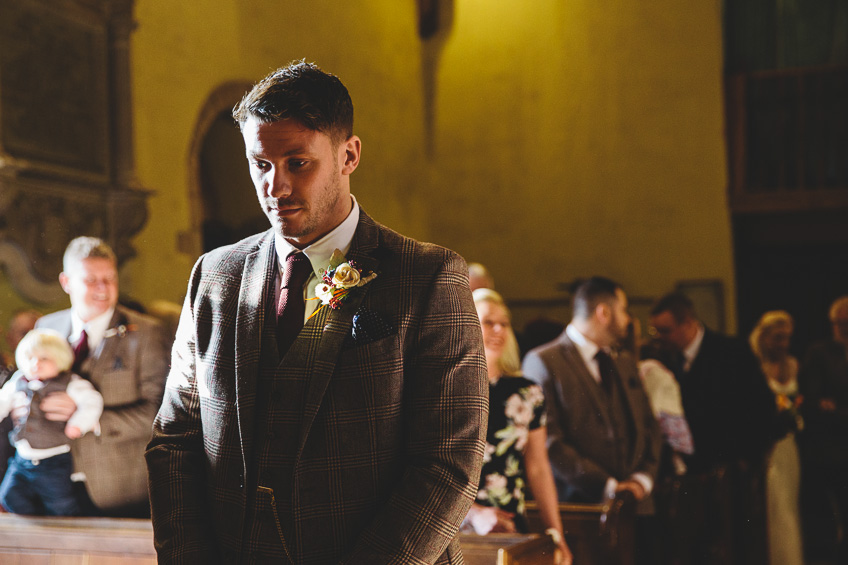 016-siston-church-wedding-photography-AJ.jpg