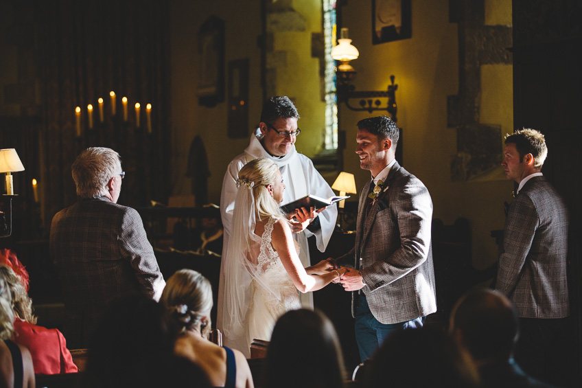 021-siston-church-wedding-photography-AJ.jpg