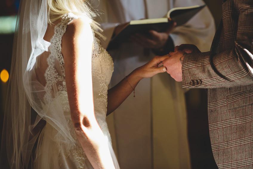 022-siston-church-wedding-photography-AJ.jpg