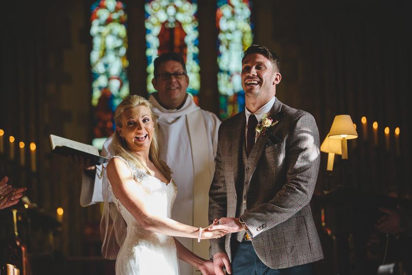 023-siston-church-wedding-photography-AJ.jpg