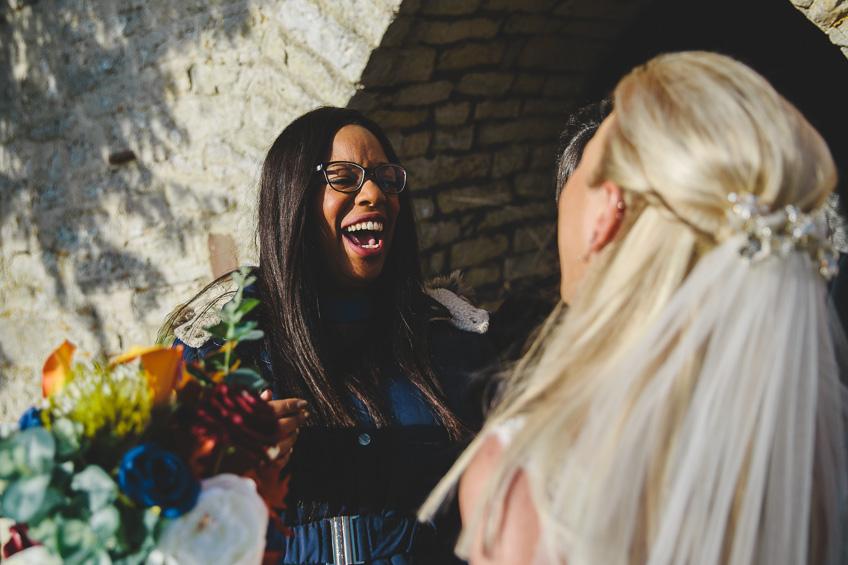 027-siston-church-wedding-photography-AJ.jpg