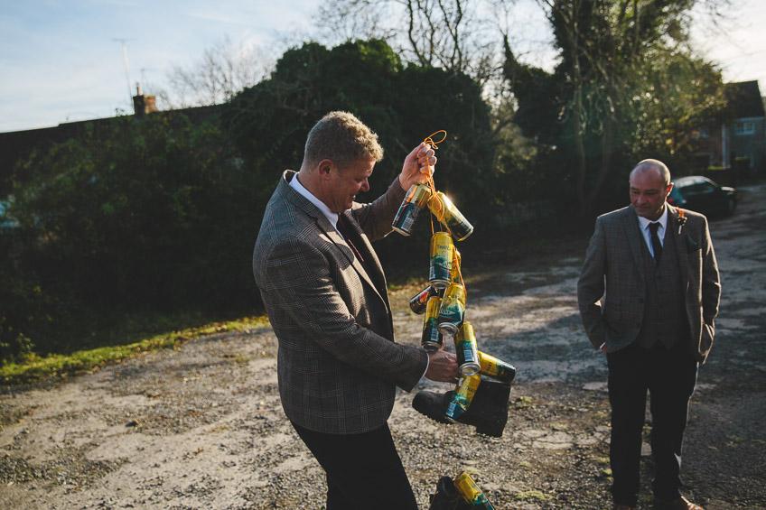 033-siston-church-wedding-photography-AJ.jpg