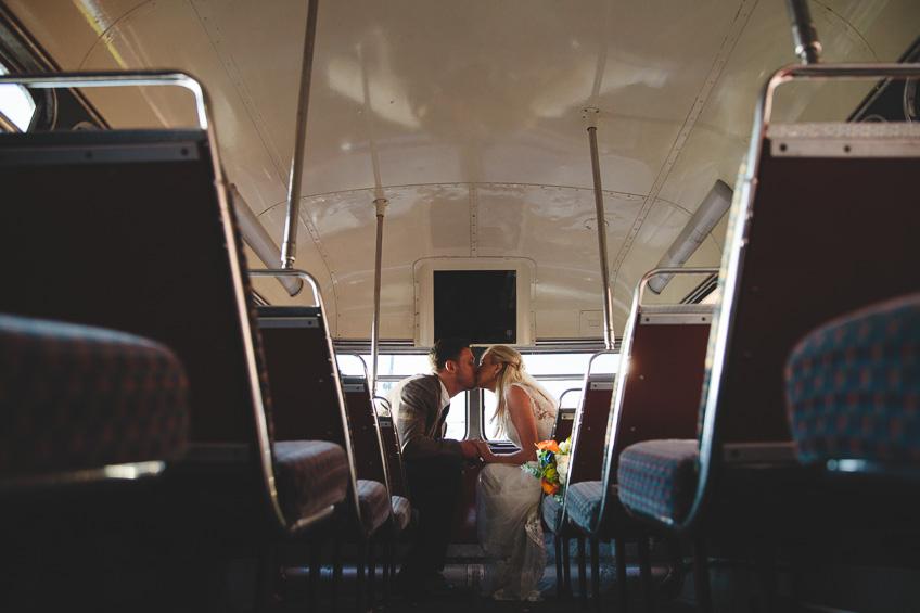 035-bristol-mud-docks-wedding-photographer-AJ.jpg
