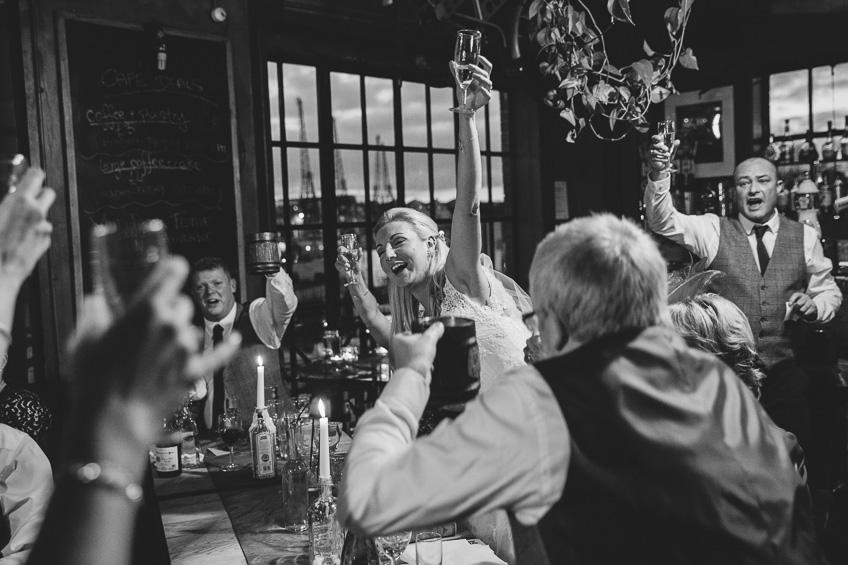 053-bristol-mud-docks-wedding-photographer-AJ.jpg