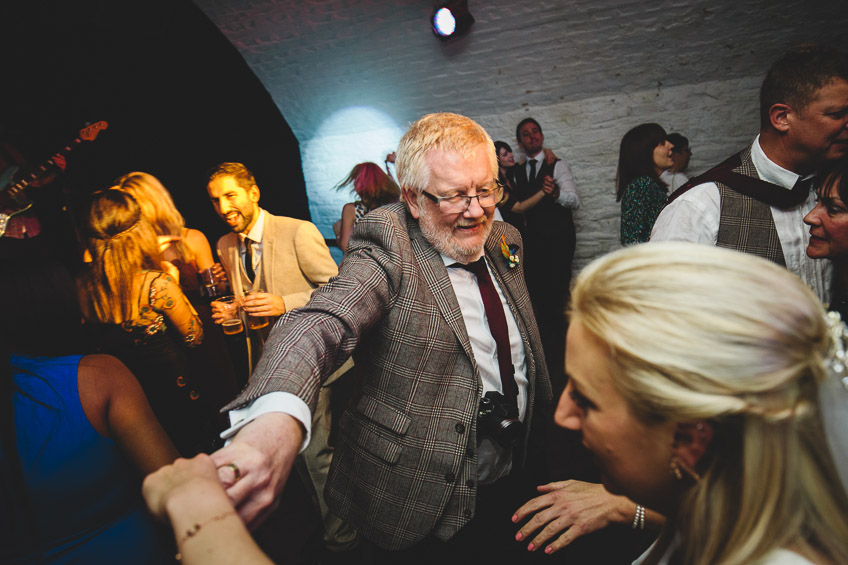 064-bristol-tunnels-wedding-photographer-AJ.jpg
