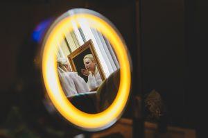 002-Bristol-Wedding-Photographer-AJ.jpg