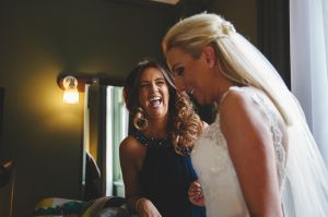 012-Bristol-Wedding-Photographer-AJ.jpg
