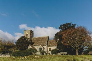 014-siston-church-wedding-photography-AJ.jpg