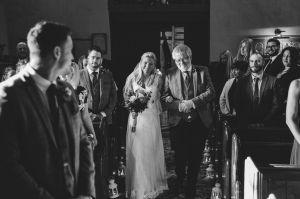 017-siston-church-wedding-photography-AJ.jpg