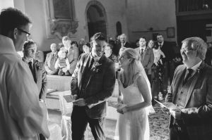 018-siston-church-wedding-photography-AJ.jpg
