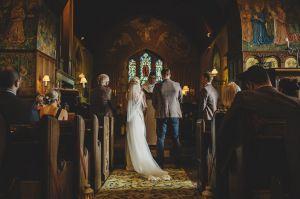 020-siston-church-wedding-photography-AJ.jpg